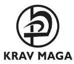 logo_kravmaga